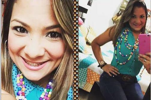 A la cárcel 'Patacón', presunto homicida de periodista en Valledupar