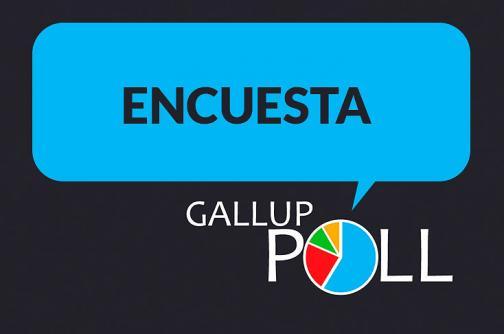 Encuesta: los colombianos ya no quieren a Venezuela