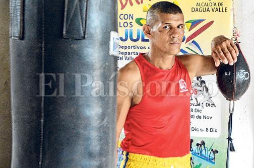 """""""La gente no cree que fui campeón del mundo"""": José Arley 'Dinamita' Zúñiga"""