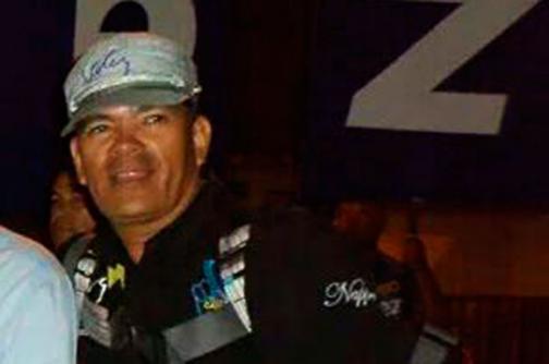 Capturan a presunto autor del crimen de activista político de Tuluá