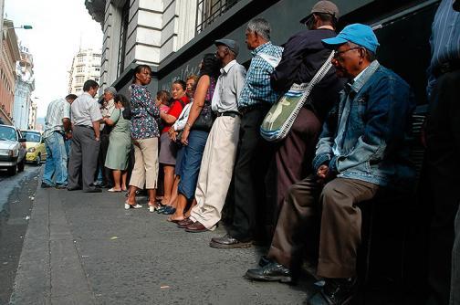 Se avecina una nueva reforma pensional en Colombia
