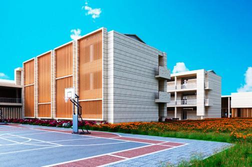 Sena tendrá nueva sede en Buenaventura para 10 mil estudiantes