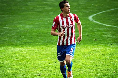 Caleño Bernardo Espinosa, en la mira de la selección España