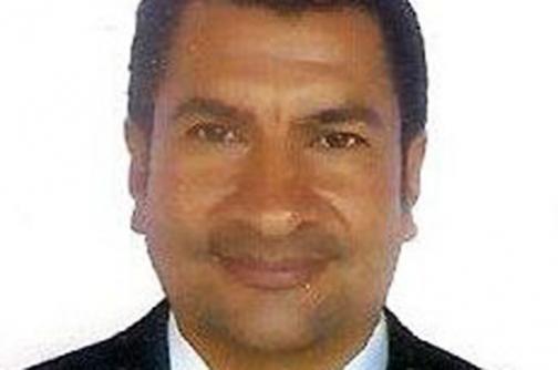 Indignación por crimen de exalcalde de Suárez, Cauca