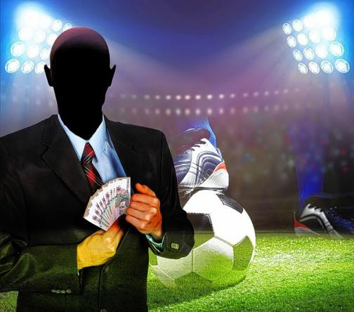 Las 'Cometas' se siguen presentando en el fútbol colombiano