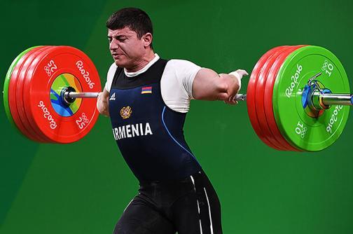 Los momentos más dolorosos de los Juegos Olímpicos Río 2016