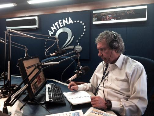 """""""Bahréin y Kuwait no son los más indicados para medir a la selección Colombia"""""""