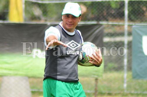Deportivo Cali hizo un 'mea culpa' y recuperó la memoria