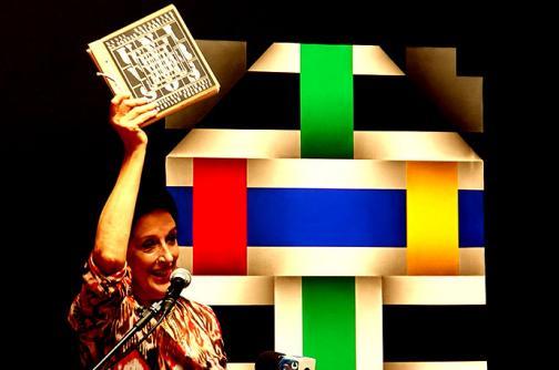 Homenaje al Maestro Rayo y el estreno de 'La sargento Matacho', en la agenda cultural