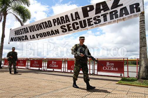 Organizaciones del Chocó se pronuncian ante la crisis