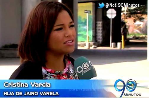 Plazoleta Jairo Varela tendrá un museo en homenaje a su obra