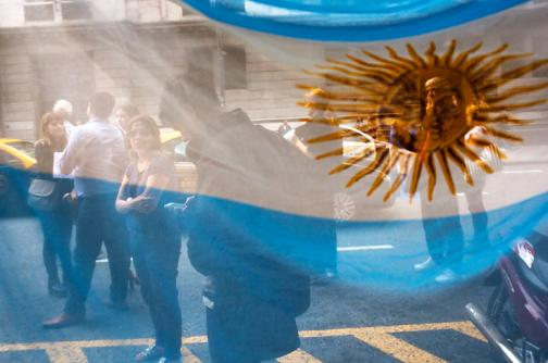 Video: siguen investigaciones en Argentina para esclarecer muerte de Fiscal Alberto Nisman
