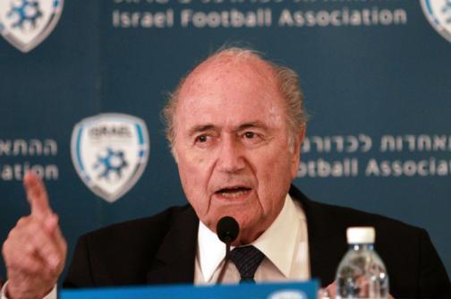 ¿Cuál es el escándalo que está sacudiendo a la Fifa?
