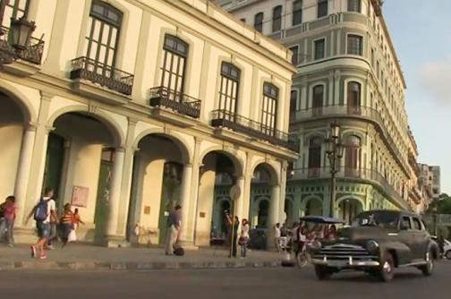 Cuba, fuera de la lista negra de países que promueven en terrorismo