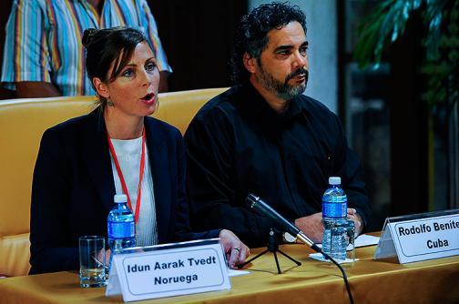 Países mediadores del proceso de paz piden desescalamiento urgente del conflicto