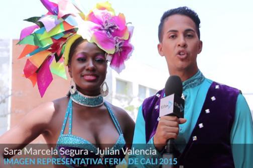 En video: ¿por qué no se puede perder la Feria de Cali?