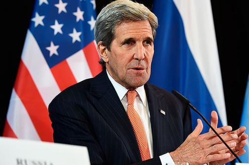 En video: acuerdan un cese de hostilidades y ayuda humanitaria a Siria