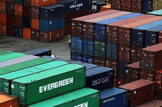 Colombia redujo sus importaciones en 15,6% durante 2015
