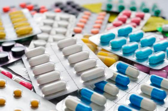 Los medicamentos no tendrán IVA con la nueva reforma tributaria, según anunció el Gobierno. Foto: Elpais.com.co | Colprensa