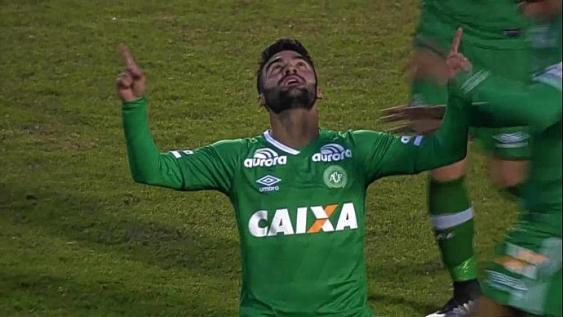 Arthur Maia jugó en Brasil y Japón.<br>