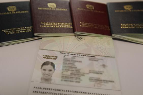 Foto: Elpais.com.co | Archivo Colprensa