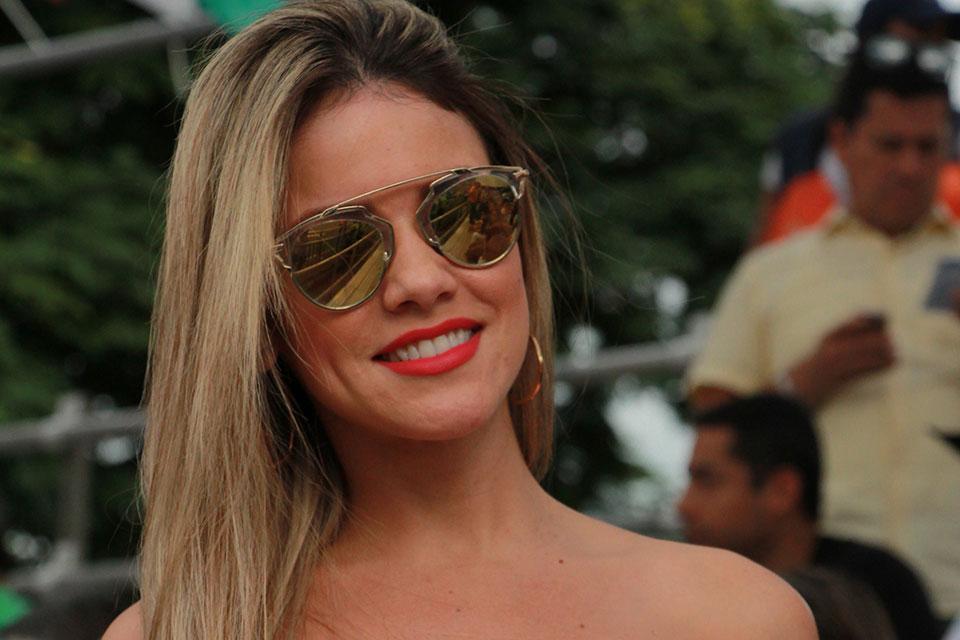 Caleña Lindas Feria 2016 - elpais.com.co