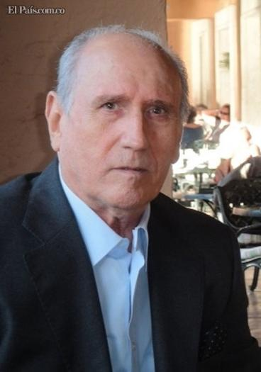 Antonino Guasto Schifano