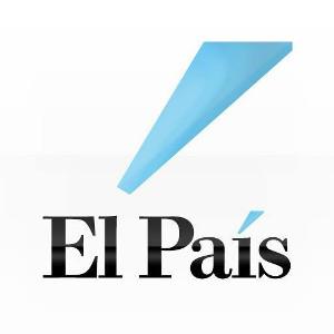 Dos estudiantes se ahogaron en el río Guadalajara de Buga - El Pais - Cali Colombia