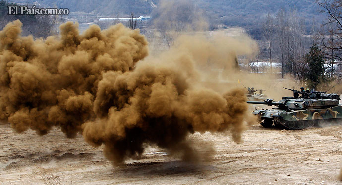 Fuerzas armadas de la Republica de Corea (del sur) South-korea-koreas-tension.jpeg-03d40_1