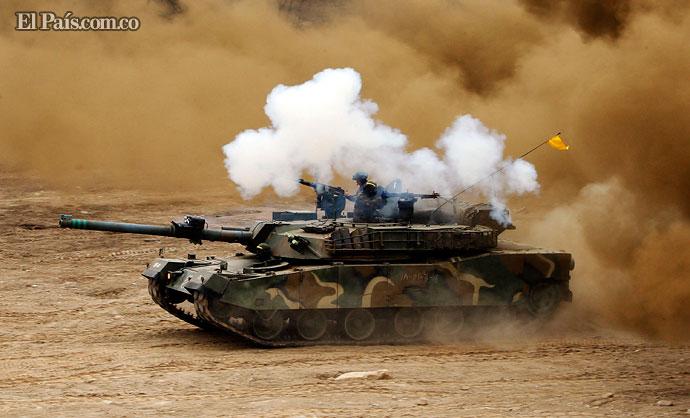 Fuerzas armadas de la Republica de Corea (del sur) South-korea-koreas-tension.jpeg-054f6_1