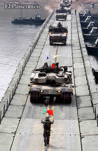 Fuerzas armadas de la Republica de Corea (del sur) South-korea-koreas-tension.jpeg-07bab_1