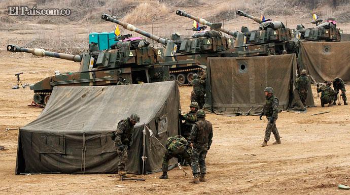 Fuerzas armadas de la Republica de Corea (del sur) South-korea-koreas-tension.jpeg-095fe_0