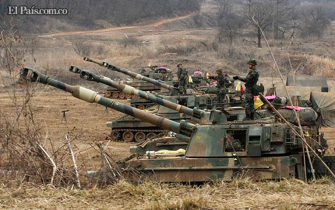 Fuerzas armadas de la Republica de Corea (del sur) South-korea-koreas-tension.jpeg-0d202_0