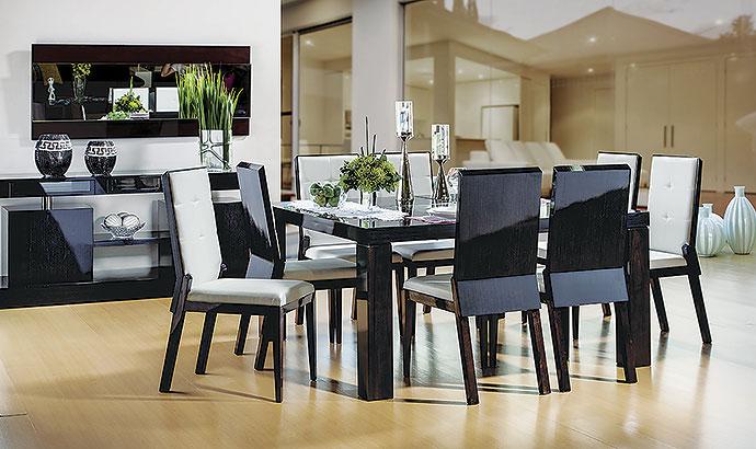 24 2014 oben muebles oben muebles es una empresa familiar fundada el
