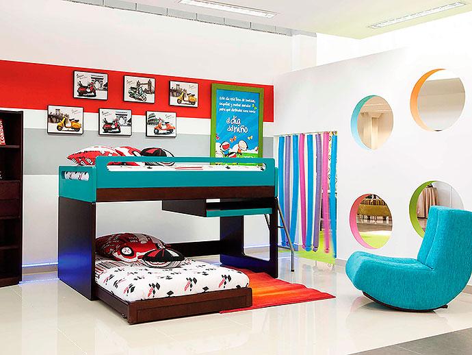 oben muebles el pais