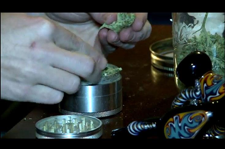 Nueva York aprueba ley para el uso de marihuana con fines terapéuticos. - Diario El País