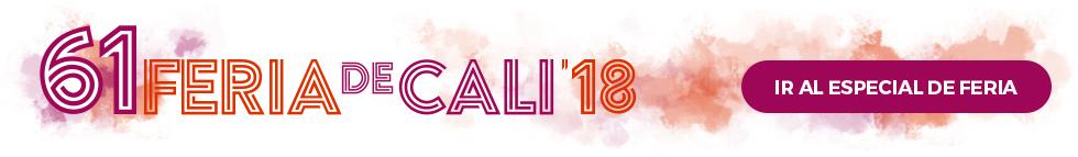 Feria de Cali 201