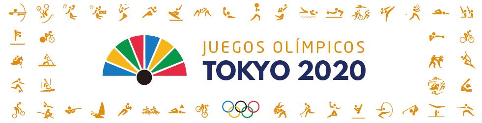 Juegos Olimpícos Tokyo 2020 - El Pais cali