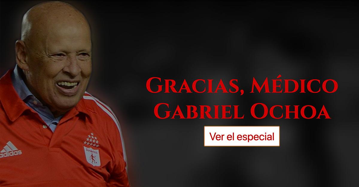 Volver al especial sobre Gabriel Ochoa Uribe