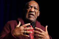 Bill Cosby fue declarado culpable por tres delitos de abuso sexual