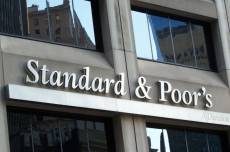 Colombia reduce calificación crediticia en Standard & Poor's