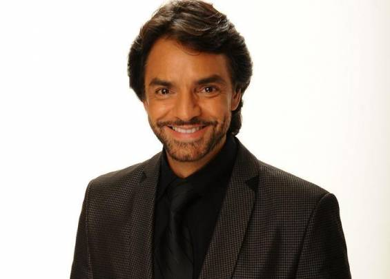 Eugenio Derbez, actor mexicano en Hollywood