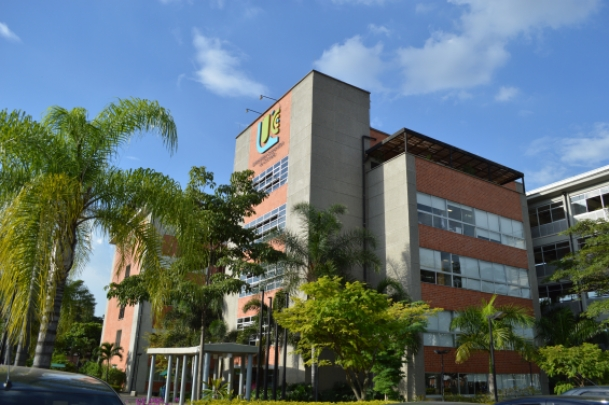 Universidad Cooperartiva de colombia_1