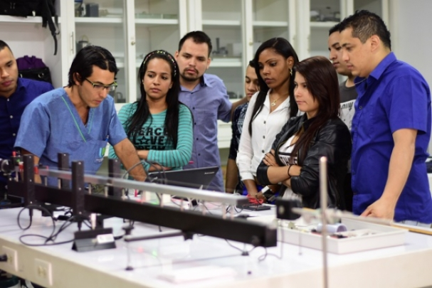 Universidad Cooperartiva de colombia_7