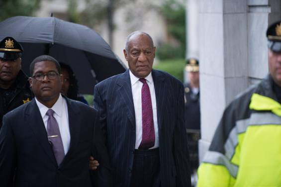 Bill Cosby irá a la cárcel por abuso sexual 01