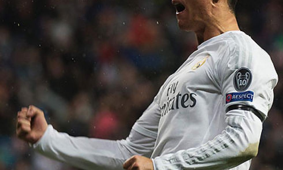 Real Madrid y Manchester City ya juegan por un paso a la gran final