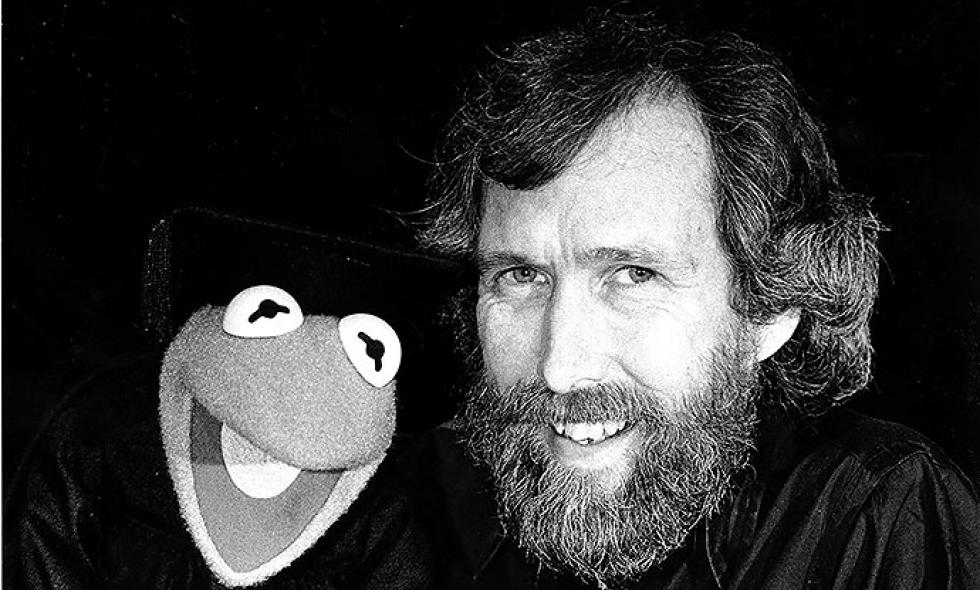 a biography of henson jim The jim henson legacy is dedicated to preserving and perpetuating jim henson's contributions to the worlds of puppetry, television, motion pictures, special effects and media technology.