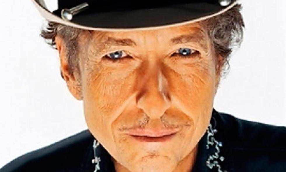 Bob Dylan estrena 'Duquesne Whistle'