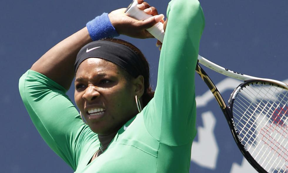 US Open: Serena Williams busca su 14to major