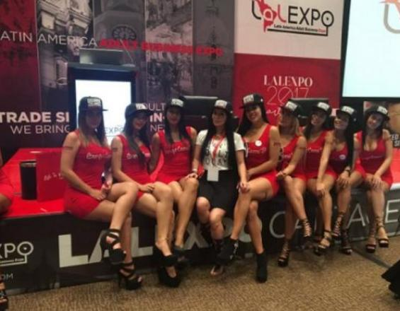 Lal Expo